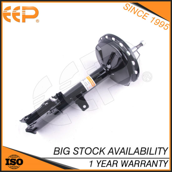 Car Parts Shock Absorber for Toyota Highlander Asu40 339216 339217 pictures & photos