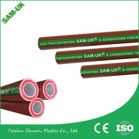AS/NZS 1260 PVC Dwv Pipes Fittings Inspection  sc 1 st  Taizhou Zhuoxin Plastics Co. Ltd. & China AS/NZS 1260 PVC Dwv Pipes Fittings Inspection - China PVC Dwv ...