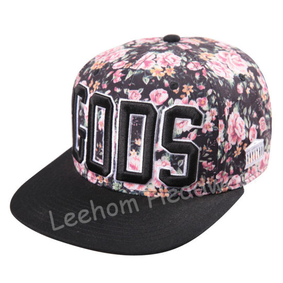 (LSN15069) Snapback Embroidery New Fashion Era Sport Hats Caps pictures    photos aa34ba4c1d39