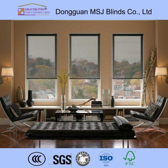interior sri roller light window shade product blinds lanka