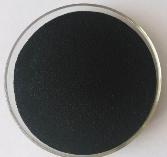 seaweed extract powder flake 100% soluble agricultural Foliar Fertilizer