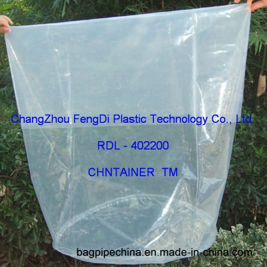 Plastic Used Drums 200ltrs Each