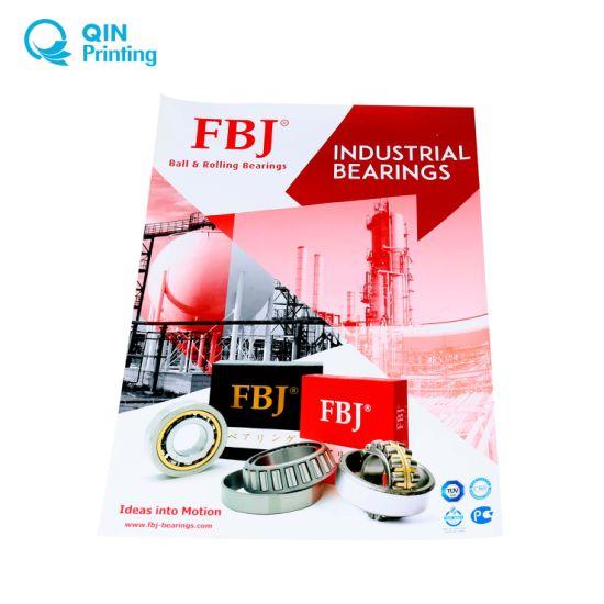 China Professional Company Cheap Digital Poster Printing