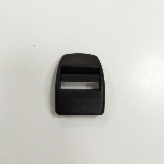 Hot Sell Plastic Bag Buckle