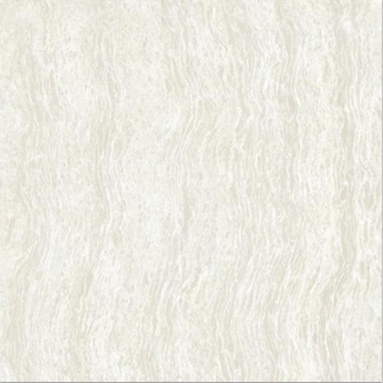 Pearl Stone Double Loading Polished Porcelain Tile for Floor and Wall pictures & photos