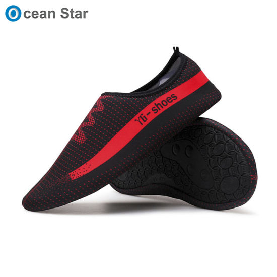 c3c5648da New Fashion Style Comfortable Skin Water Walking Swim Beach Aqua Aqua Water  Shoes