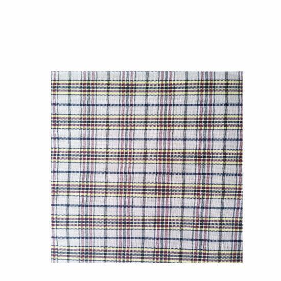 Myra Trust Our Quality Fancy Wholesale Cotton Fabric