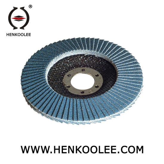 Abrasive Tool Polishing Grinding Wheel Sanding Flap Disc Plastic Polish Tools