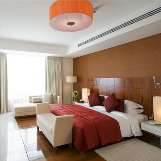 Turkey Cheap Price Hotel Furniture for The Bedroom