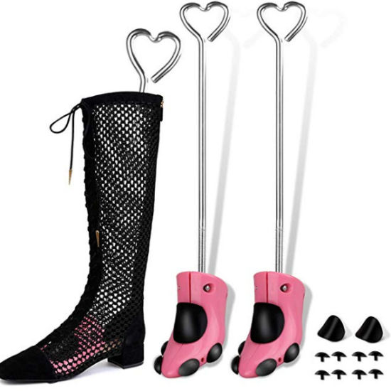 Shoe Stretcher for Ladies Boots