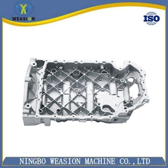 Die Casting Part Metal Casting Aluminum Die Casting Machining Parts Auto Parts