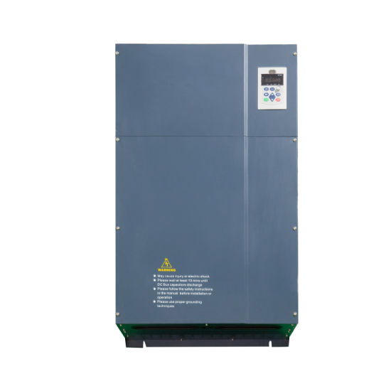 AC Drive/ Motor Controller /VFD/VSD/AC 50Hz 60Hz 220kw Inverter