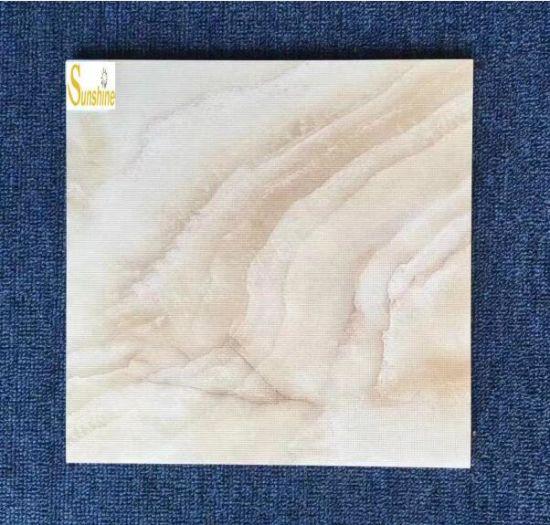 Cheap Chinese Floor Tile for Bathroom Tile