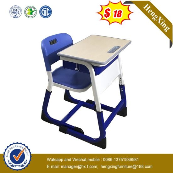 Modern Children Kids Classroom Kindergarten School Furniture pictures & photos