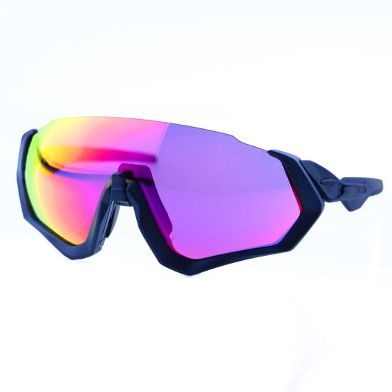 Hot Selling OEM Comfortable Outdo Cycling Basketball Sport Sun Glasses