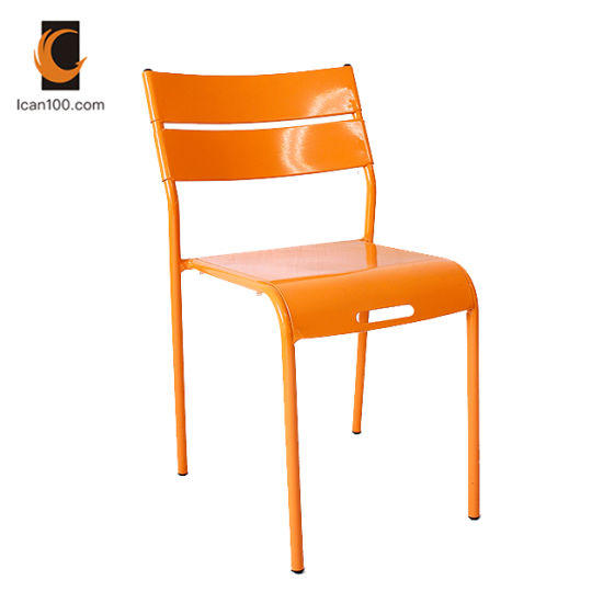 Collections Of Rust Colored Dining Chairs Dailytribune