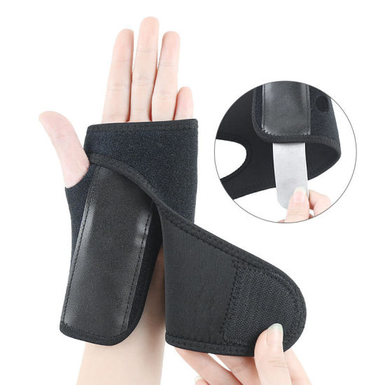Splint Fractures Carpal Tunnel Sport Carpal Tunnel Syndrome