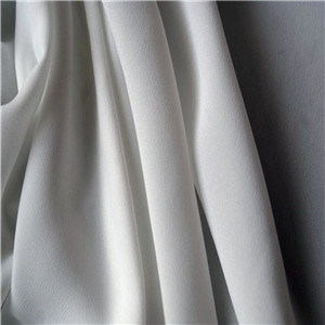 Chiffon Fabric for Lady Dress pictures & photos