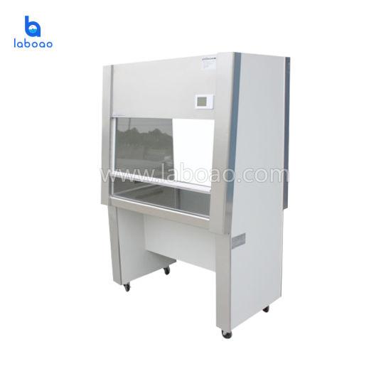 Vertical Air Supply Ultra-Clean Workbench Cabinet Machine