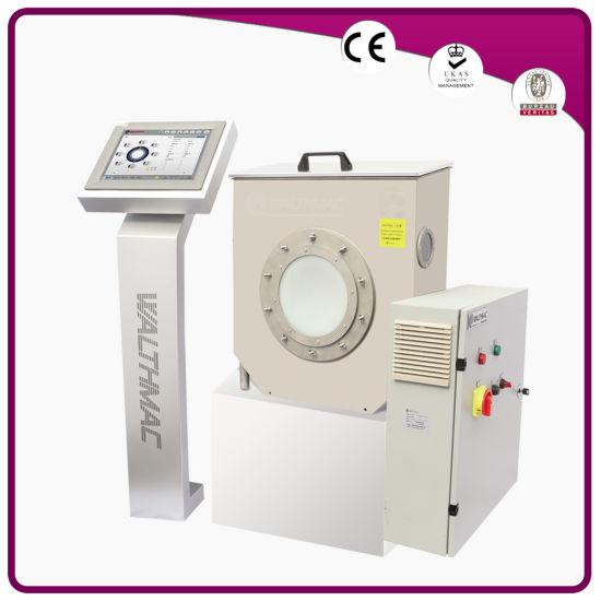 Ultrasonic Thickness Measuring System, Online Ultramac315