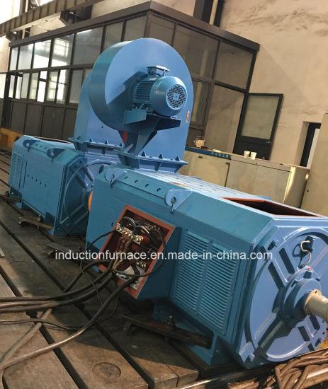 Hot Sale Electric Motor Winding DC Motor 220V