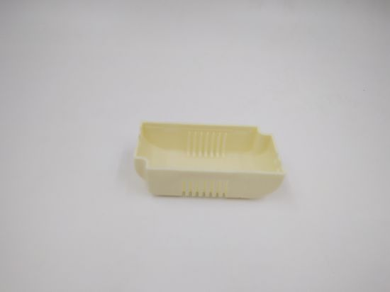Plastic Battery Case Box Shell Cover Injection Mold and All Kinds of Electronic Part Shell Plastic Products Production