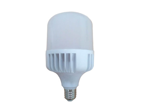 60W LED Bulb E27 6500k High Power SMD LED Lamp pictures & photos