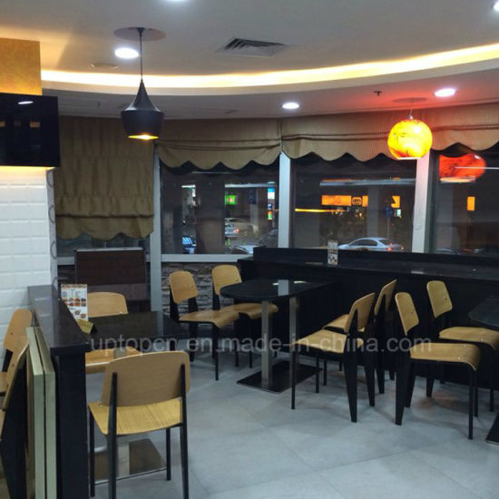 Metal Industrial Restaurant Furniture Sets For Dining And Cafe Use spcs303 Jangid Art Crafts China Industrial Restaurant Furniture Sets For Dining And Cafe Use