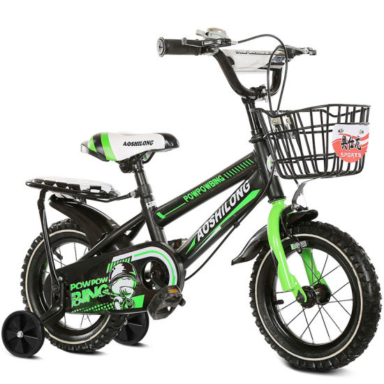 "Wholesale 12""14""16""18"" Baby BMX Bicycle Child Bicycle pictures & photos"