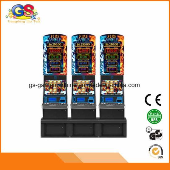 Gala Casino Aberdeen Dress Code - Final Fantasy Ix Black Jack Online