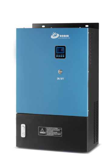 7.5kw-100kw Solar Water Pump Inverter System pictures & photos