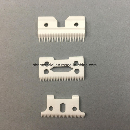 Wholesale Andis Fast Feed Ceramic Blade