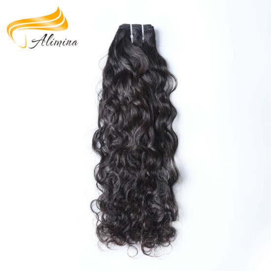 Remy hair extensions reviews