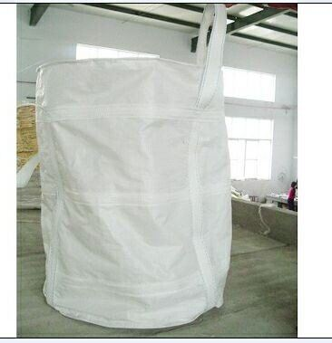 Jumbo PP Bag for Industry, Huge Bag, Woven Bag pictures & photos