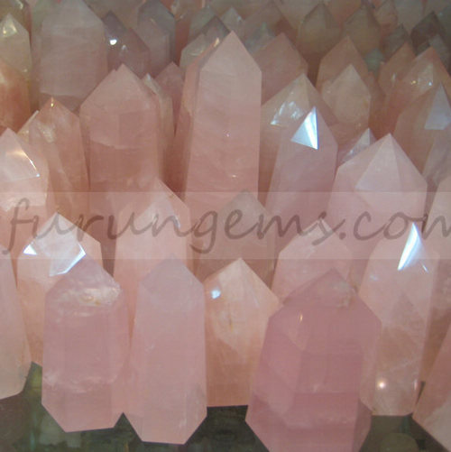 Crystal Stones, Gemstone Beads and Gemstone Cabochon and Natural Stoned Synthetic Stone Fashion Jewelry Facotry Wholesale