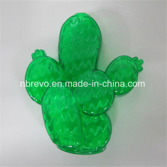 New Solar Garden Cactus String Light (RS1024D) pictures & photos