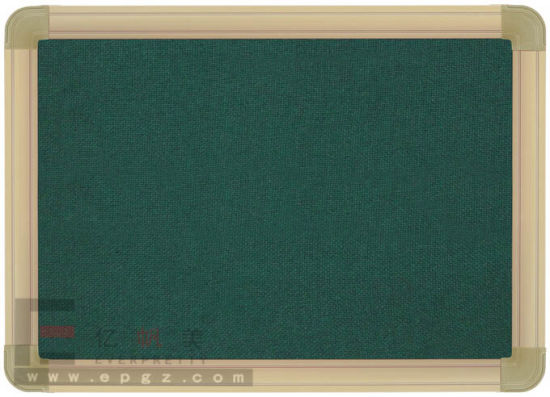 School Furniture Green Board & White Board, Foldable Green Board pictures & photos