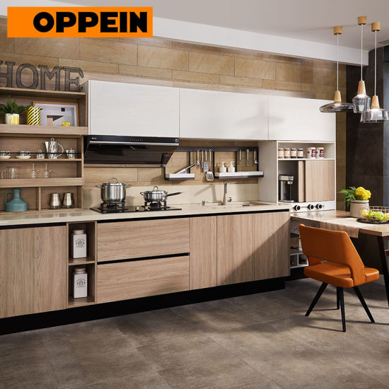 China Wet Kitchen Ideas Custom Kitchen Remodeling Contemporary