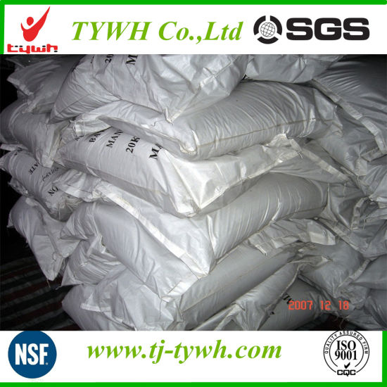Powder Activated Carbon for Waste Water Treatment pictures & photos