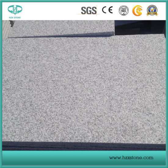 Grey Granite/Building Material Polished G682/G654/G603/G664/G687/G439/G562 White/Black/Grey/Yellow/Red/Pink/Brown/Beige/Green Stone Granites pictures & photos