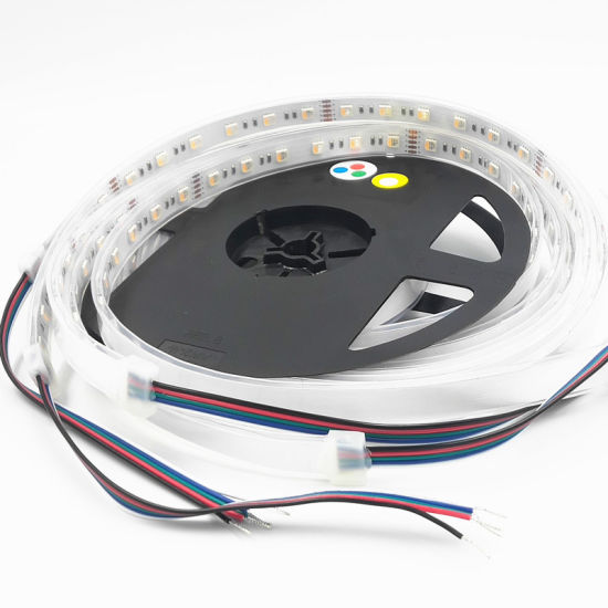 Digital Strips 24V Addressable RGB LED Strip