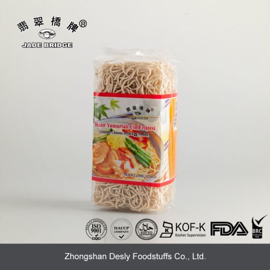 Instand Quick Cooking Noodles