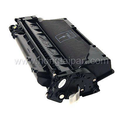China Toner Cartridge For Hp Laserjet Pro 400 M401dn M401dne