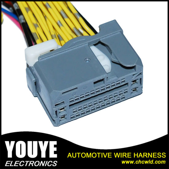 fuse box ads wiring diagramfuse box ads wiring diagramfuse box ads box wiring diagramchina youye automotive ads 1 wire harness