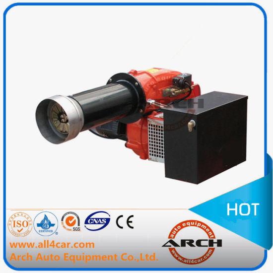 High Quality Performance Waste Brake Oil Burner (AAE-OB230)