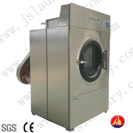 Commercial Hotel Laundry Gas Dryer /Dryer Machine/Garments Dryer