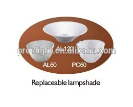 Reflector LED High Bay 150W LED Pentru Depozite-Hale pictures & photos