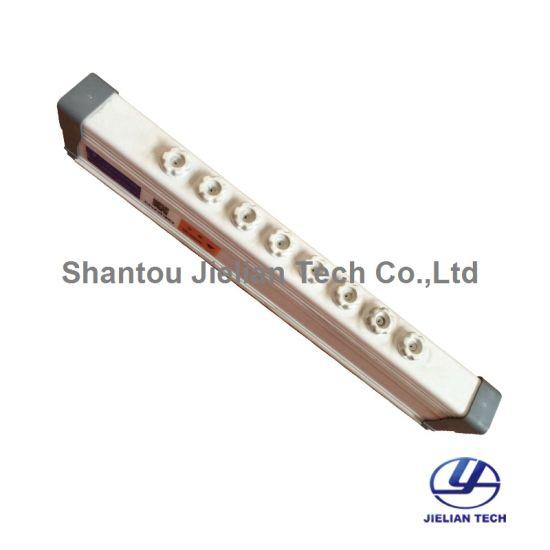 Electrostatic Eliminator for Inkjet Industry