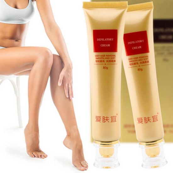 China Armpit Underarm Leg Body Hair Removal Depilatory Cream China Hair Removal Cream And Depilatory Wax Price