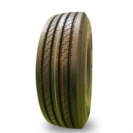 Russian Market Double Road Truck Tires 315/80r22.5 315 70 22.5 385 65 22.5 315 80 22.5 Radial Tyre pictures & photos